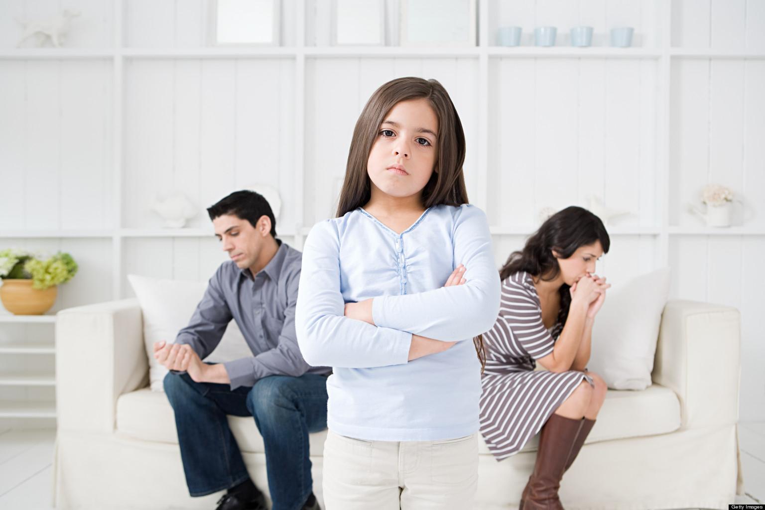 Секс когда родители подслушивают 4 фотография