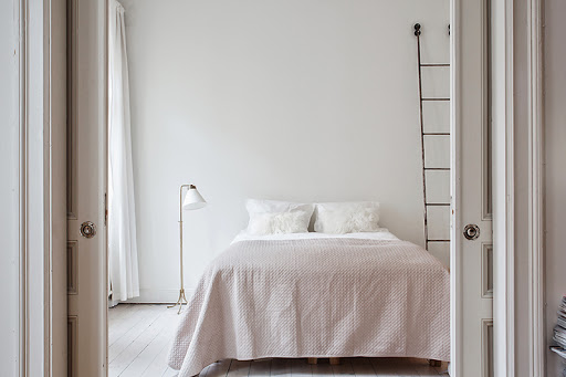 12 Tips For Having House Guests